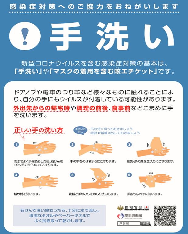 茨城 県 コロナ ウイルス 受け入れ 病院